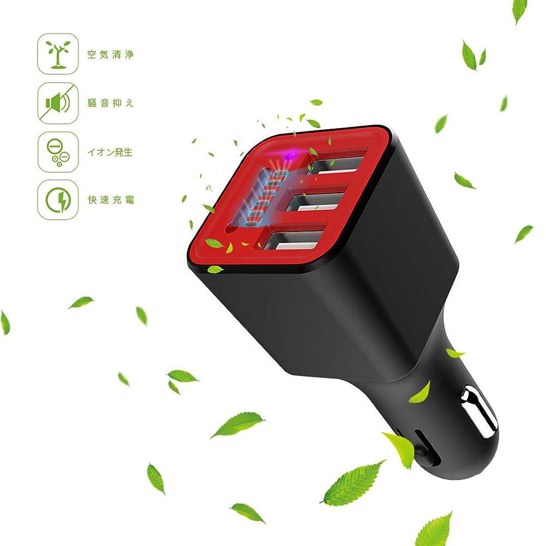 寝室座標スピンKENWOOD ケンウッド WideQuad-HD ドライブレコーダー DRV-830 GPS搭載約368万画素 高画質