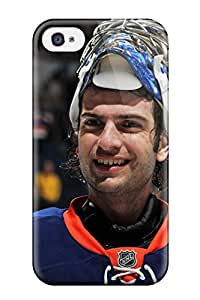 Sung Jo Hartsock's Shop Hot 9428921K426550911 new york islanders hockey nhl (55) NHL Sports & Colleges fashionable iPhone 4/4s cases