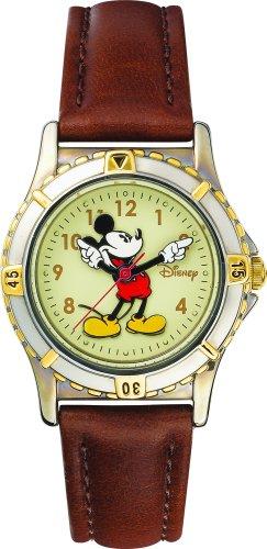 Disney Women's MC0296D Mickey Mouse Watch
