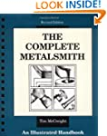 The Complete Metalsmith: An Illustrat...