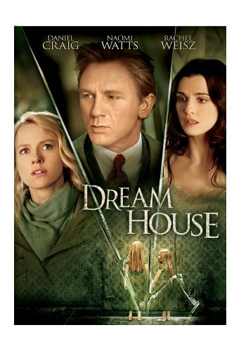 Dream House - Dream Collectible