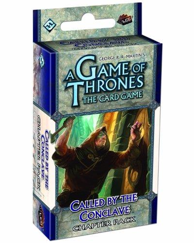 online living card games - 4