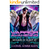 Warrior Awakening: Sci fi Alien Warrior Romance (Archans of Ailaut Book 1)
