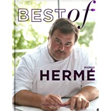 Best of Pierre Hermé (French Edition)