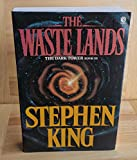 Download Stephen King's The Waste Lands: The Dark Tower- Book III (with color Illustration by Ned Dameron) in PDF ePUB Free Online
