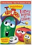 VeggieTales - Larry Learns to Listen