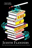 A Bed of Scorpions: A Mystery (Sam Clair) by  Judith Flanders in stock, buy online here