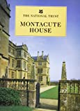 Montacute House, National Trust Staff, 0707801389