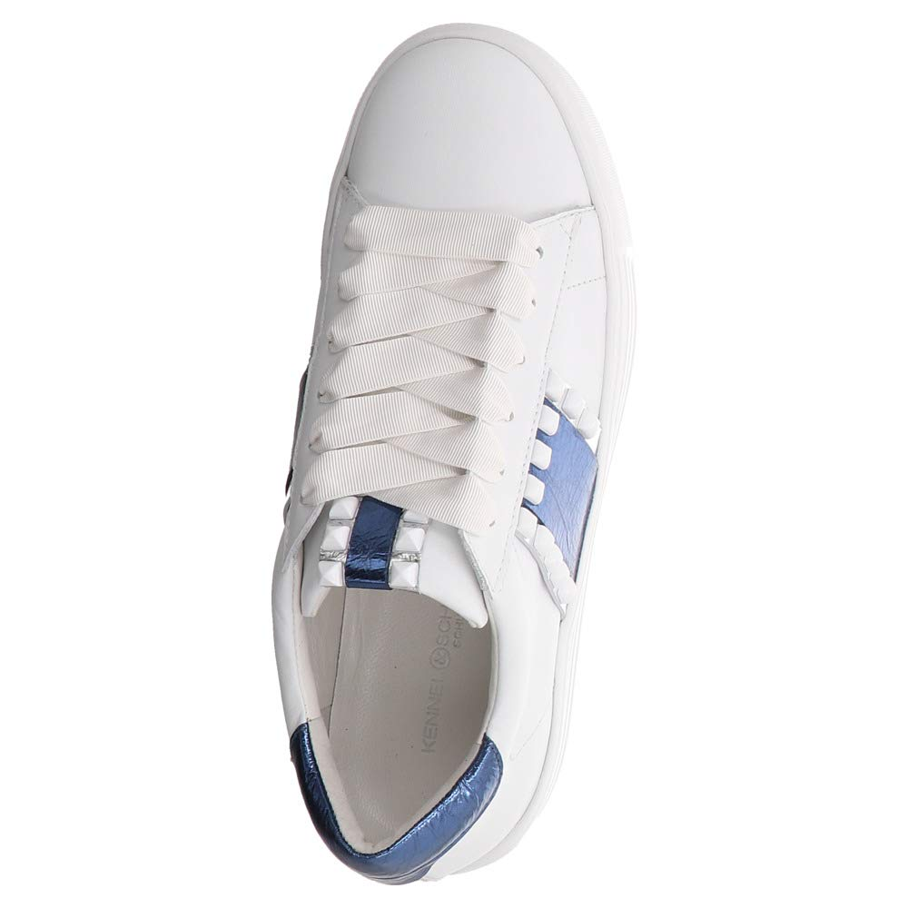 Kennel & Schmenger 91-14710.668, scarpe da ginnastica Donna Donna Donna 1ead8e