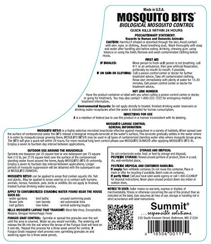 Summit-Responsible-Solutions-Mosquito