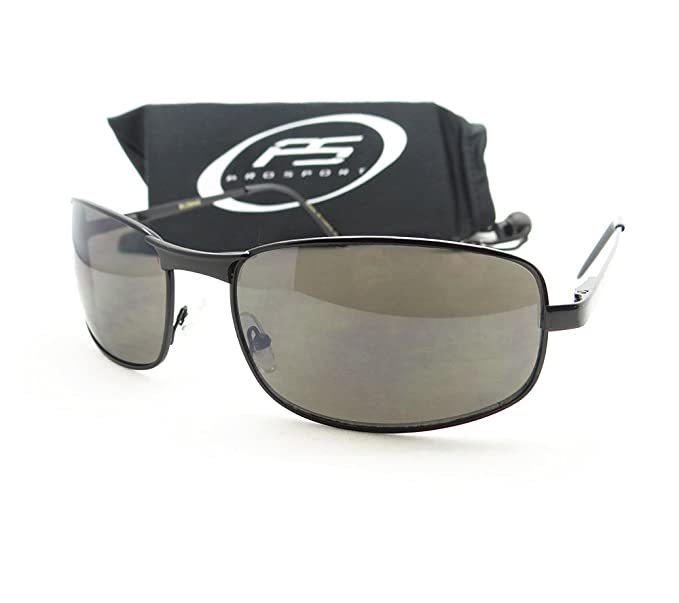 a966b57ab4 Image Unavailable. Image not available for. Color  Extra Large Square  Sunglasses ...