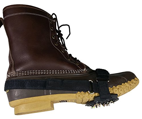 shoe-ice-cleats-stable-no-slip-grip-traction-for-boots-and-shoes-men-and-women-snow-and-ice