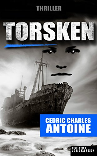 TORSKEN (French Edition)