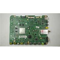 Samsung BN94-05113F PCB, Main, UN60D6000SFXZA