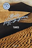 Cienfuegos (Cienfuegos 1): Amazon.es: Vazquez-Figueroa