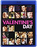 Valentine's Day  [Blu-ray]