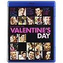 Valentine's Day  [Blu-ray]
