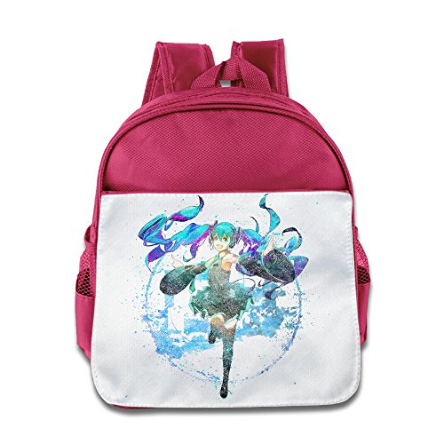 hatsune-miku-japanese-kid-stylish-backpack-school-bag