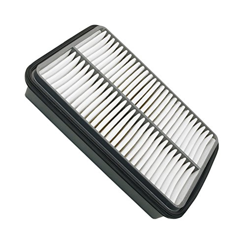 Beck Arnley 042-1560 Air Filter