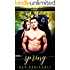 Rite of Spring (Ever Afters Book 1)