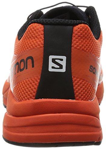 Salomon Sonic Pro Scarpe Da Corsa Orange