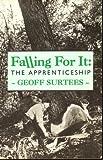 Falling for It, Geoff Surtees, 0852362994
