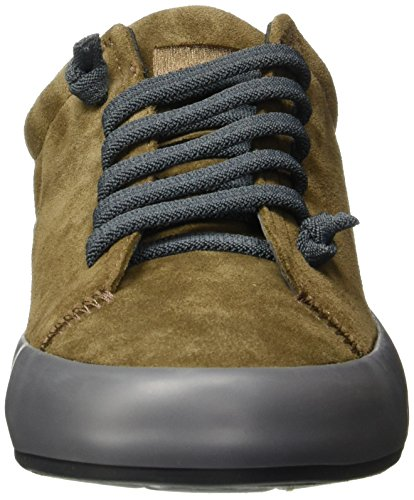 Camper Andratx K100138-002 Sneakers Hombre Marron