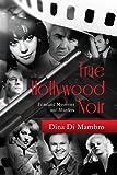 Bargain eBook - True Hollywood Noir