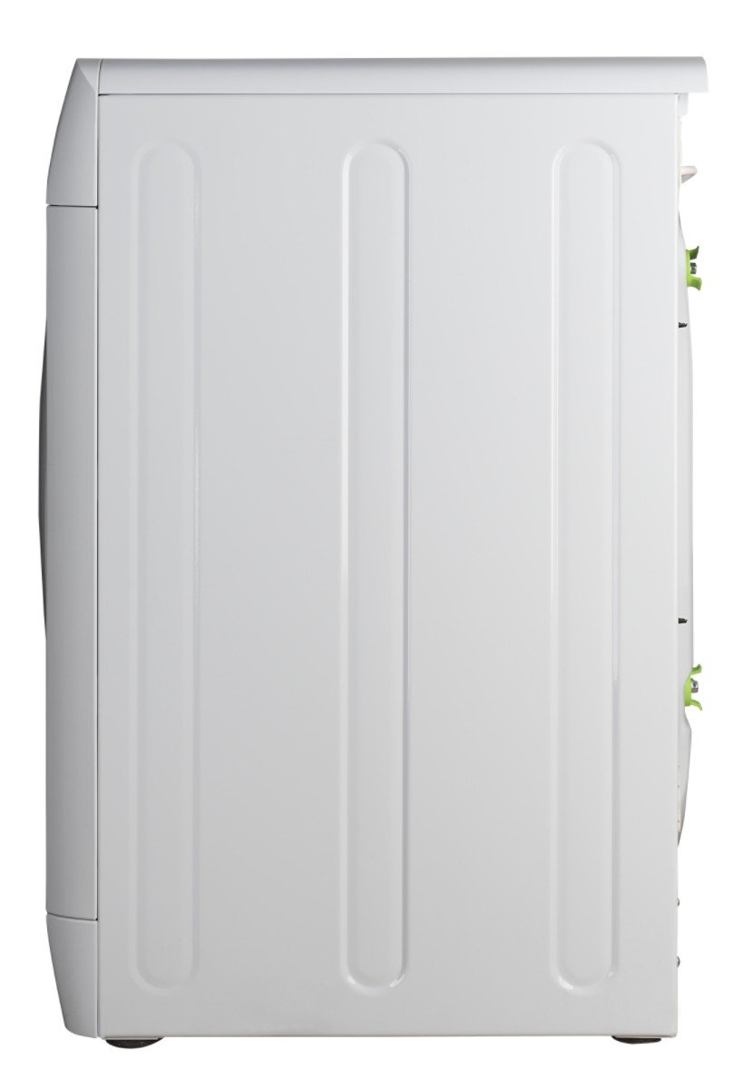 Indesit XWE 81683X WSSS DE - Lavadora (A + + +, 1.044 kWh, 193 kWh ...
