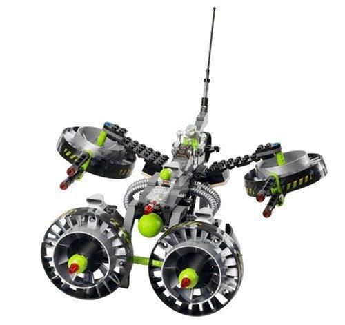 LEGO Exo-Force Sonic Phantom