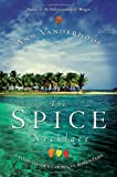 img - for The Spice Necklace: A Food-Lover's Caribbean Adventure book / textbook / text book