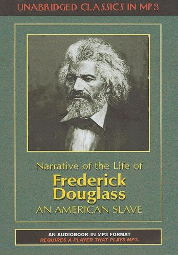 Huckleberry Finn Frederick Douglass Slavery Comparison Essay