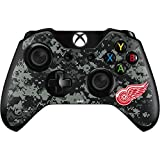 NHL Detroit Red Wings Xbox One