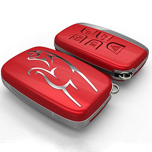 kmt-abs-smart-remote-key-fob-case-cover-protector-shell-fit-jaguar-xe-xj-xf-f-type-f-space-pack-of-1