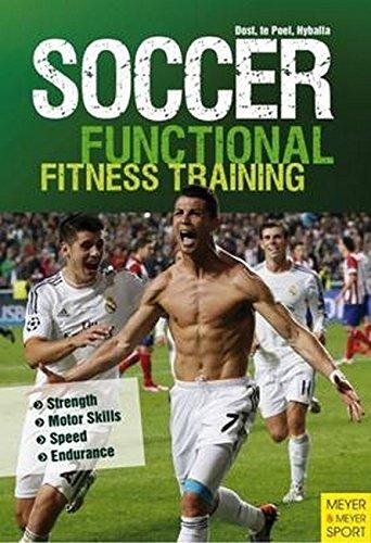Soccer: Functional Core Training: Strength ] Motor Skills ] Speed ] - Training World Soccer
