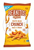 Beanitos Baked