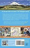 The Rough Guide to Ecuador & the Galápagos Islands (Rough Guide to Ecuador & the Galapagos Islands)
