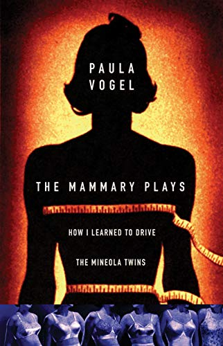 Pdf Lesbian The Mammary Plays: Two Plays