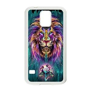 Y-O-U-C7070331 Phone Back Case Customized Art Print Design Hard Shell Protection SamSung Galaxy S5 G9006V