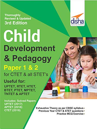 Pedagogy download ebook and development child free