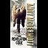 The Revelation Code: A Novel (Nina Wilde and Eddie Chase)