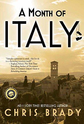 Bag Italy Brand - 4