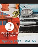 img - for Portland Review Spring 2017 book / textbook / text book