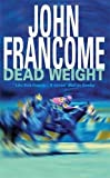 img - for Dead Weight book / textbook / text book
