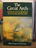 img - for The Great Arch: English State Formation As Cultural Revolution book / textbook / text book