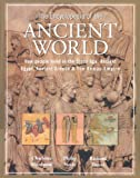 img - for The Encyclopedia of the Ancient World book / textbook / text book