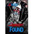 Anarchy Found: Alpha Lincoln (Anarchy Series Book 1)