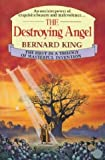 Destroying Angel, Bernard King, 0312014198