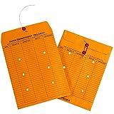 "BOX BEN1093 Inter-Department Envelopes, 10"" x 13"", Kraft (Pack of 100) offers"