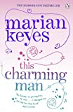 Front cover for the book This Charming Man by Marian Keyes
